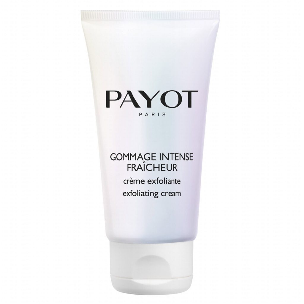 payot-gommage-intense-fraicheur