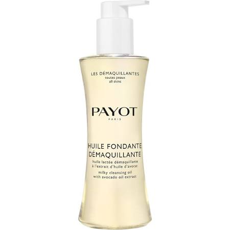 payot-huille