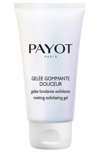 gelee-gommante-douceur