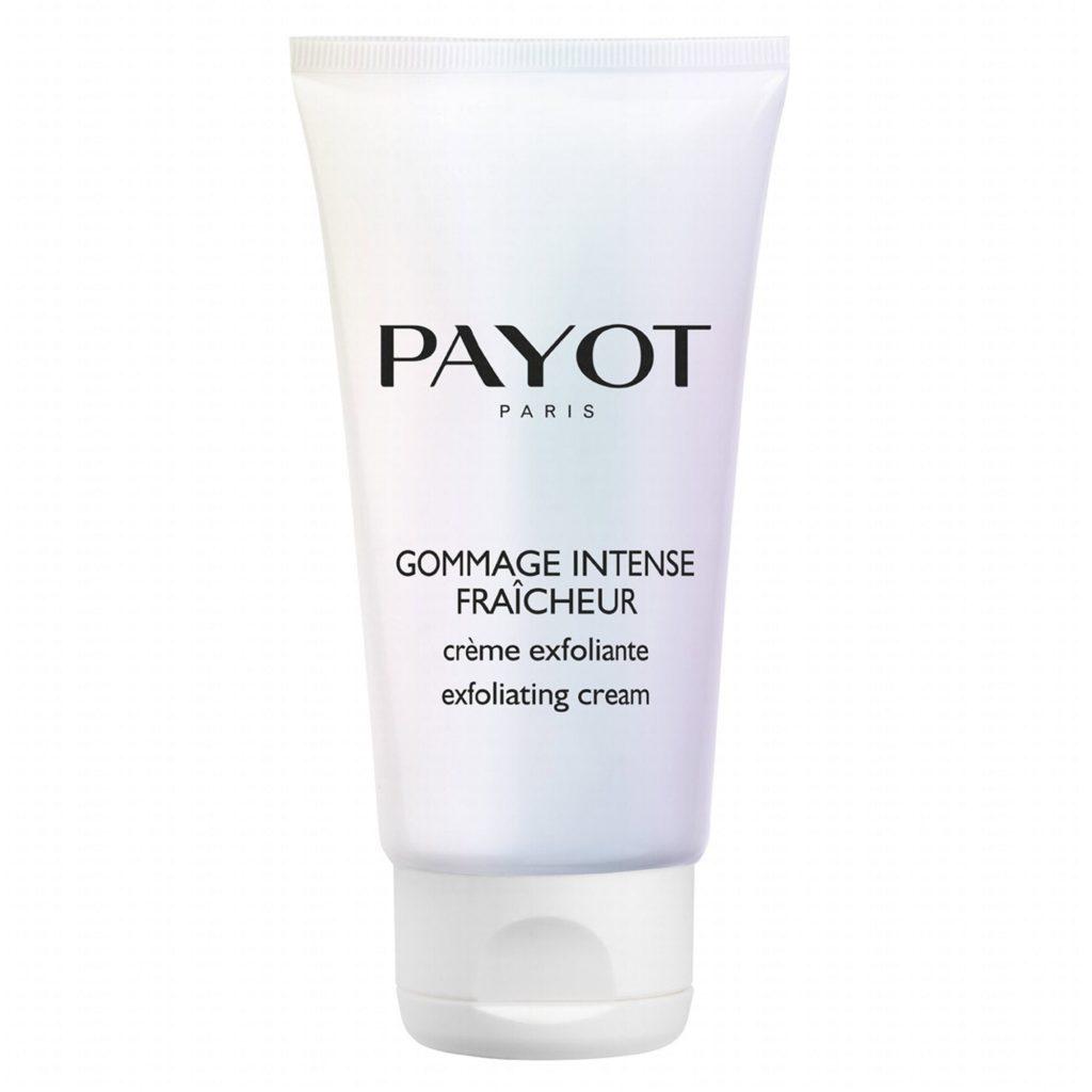 payot-gommage-intense-fraicheur