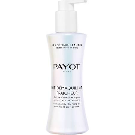 payot-milk
